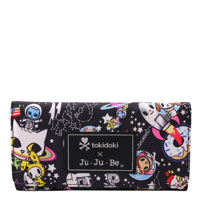 Be Rich Tokidoki - Space Place (Final Sale)