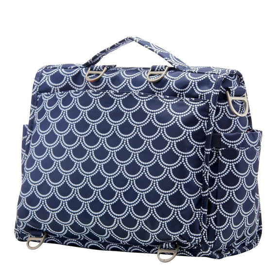 B.F.F. Diaper Bag - Newport - Ju-Ju-Be