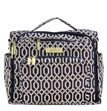 B.F.F. Diaper Bag - The Navigator - Ju-Ju-Be