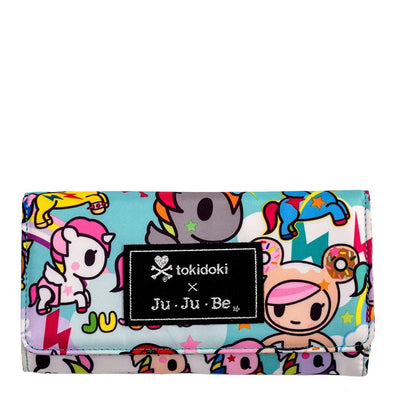 Be Rich Tokidoki - Unikiki 2.0