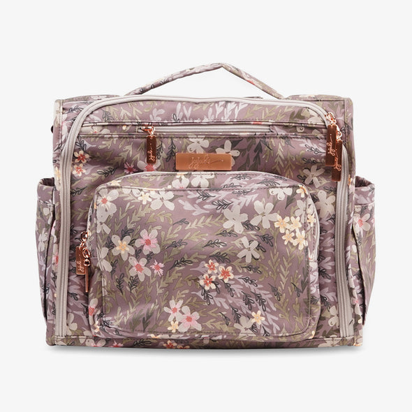 B.F.F. Diaper Bag - Sakura at Dusk