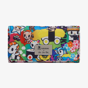 Be Rich Tokidoki - Sushi Cars