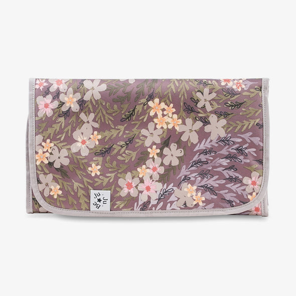 Changing Pad - Sakura at Dusk
