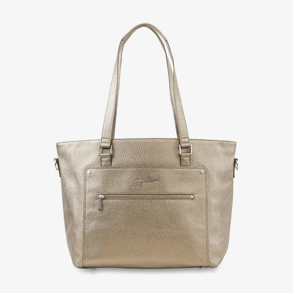 Everyday Tote - Luminaire