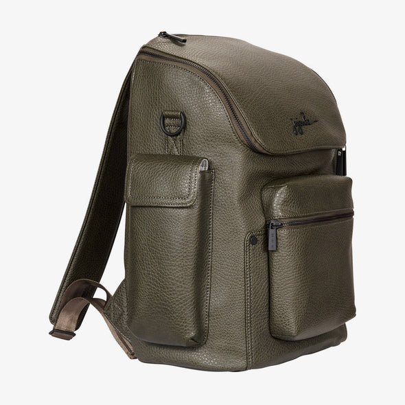 Forever Backpack - Olive