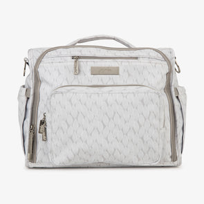 B.F.F. Diaper Bag - Cozy Knit