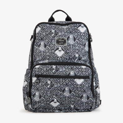 Zealous Backpack - Nightmare Before Christmas