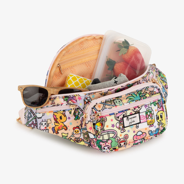 HIPSTER (PACKED)