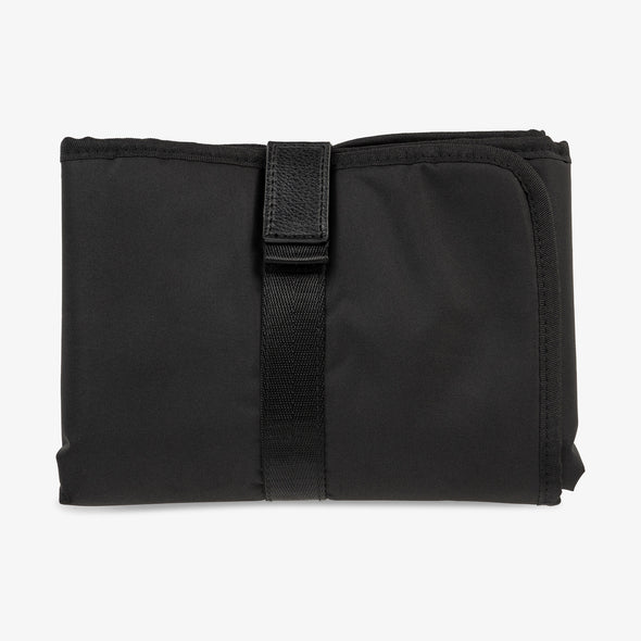 Million Pockets Backpack - Black Coffee