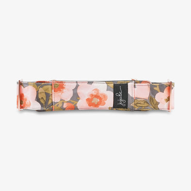 Messenger Strap - Whimsical Whisper