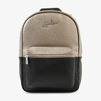 Mini Backpack Ever Collection - Luminaire - Jujube
