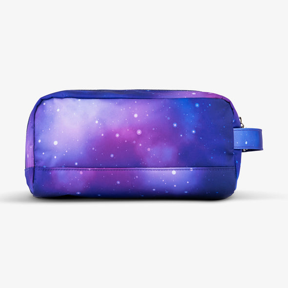 Be Dapper - Galaxy