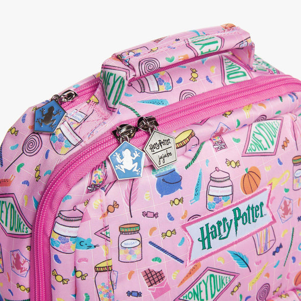 Be Packed - Honeydukes
