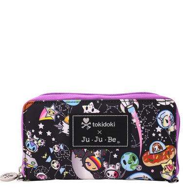 Be Spendy Tokidoki - Space Place