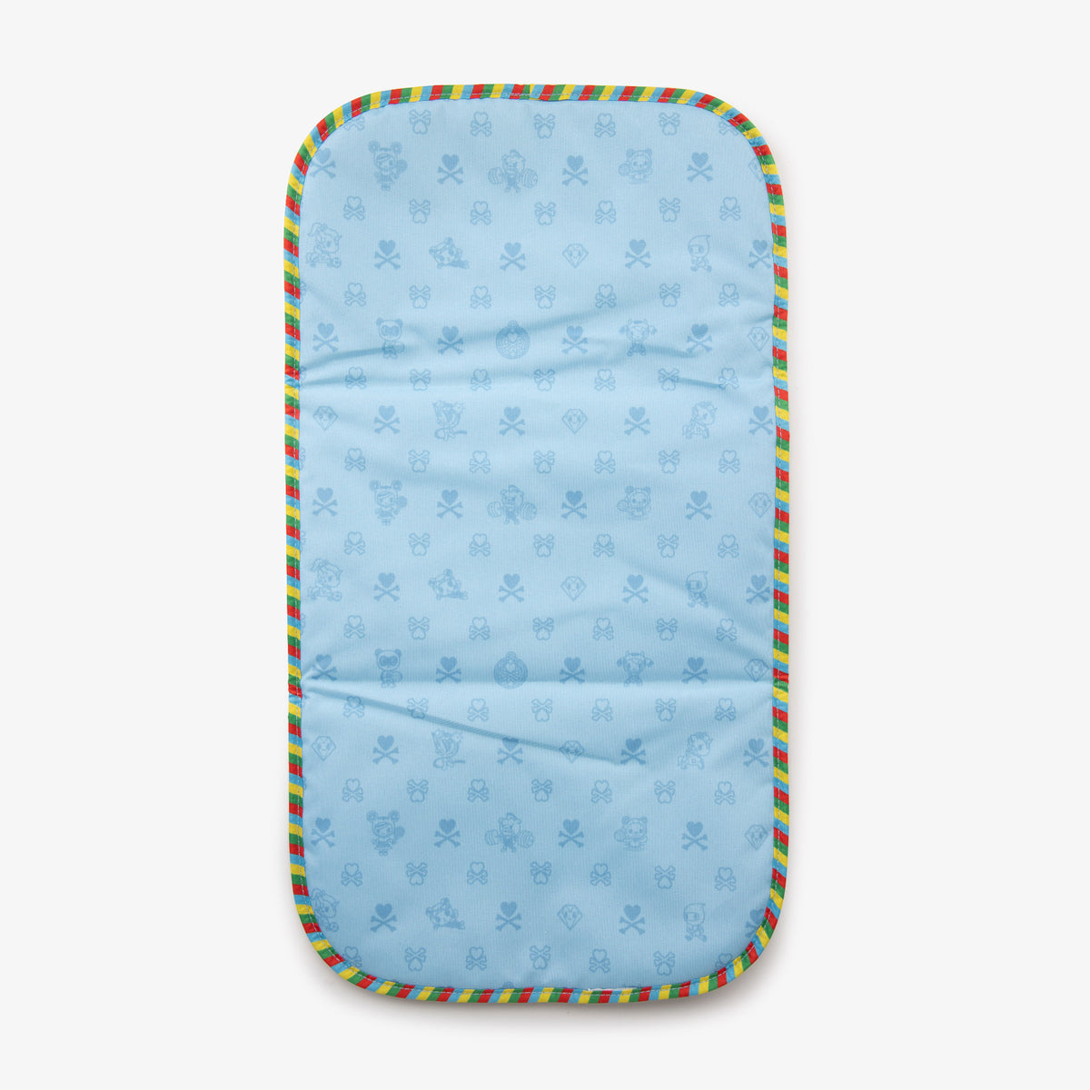 CHANGING PAD (LINING)