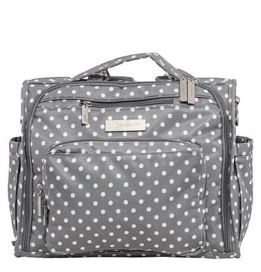 B.F.F. Diaper Bag - Dot Dot Dot - Ju-Ju-Be