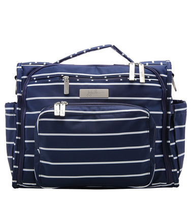 B.F.F. Diaper Bag - Nantucket - Ju-Ju-Be