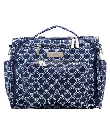 B.F.F. Diaper Bag - Newport