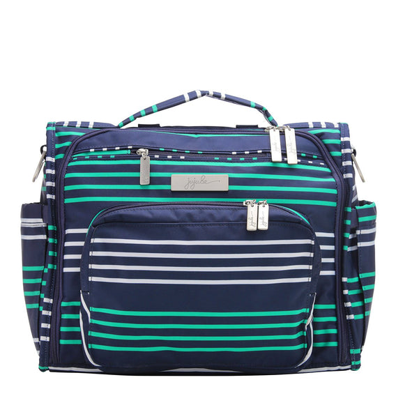 B.F.F. Diaper Bag - Providence - Ju-Ju-Be