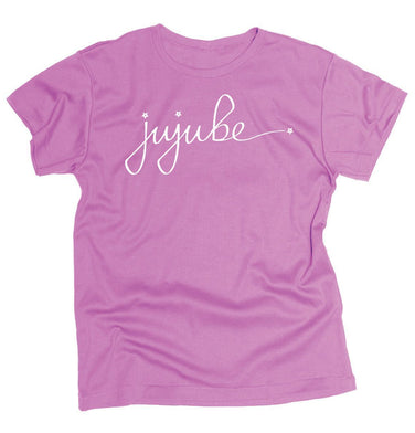 Ju-Ju-Be T-Shirt Pink X-Large