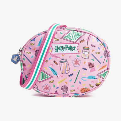 Freedom 2-in-1 Belt Bag - Honeydukes