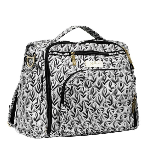 B.F.F. Diaper Bag - The Cleopatra