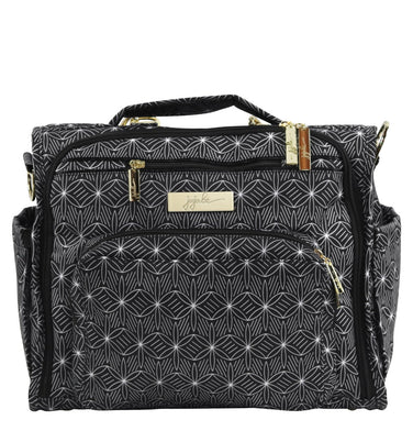 B.F.F. Diaper Bag - The Knight Stars - Ju-Ju-Be