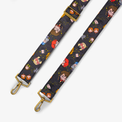 Messenger Strap - Cheering Charms