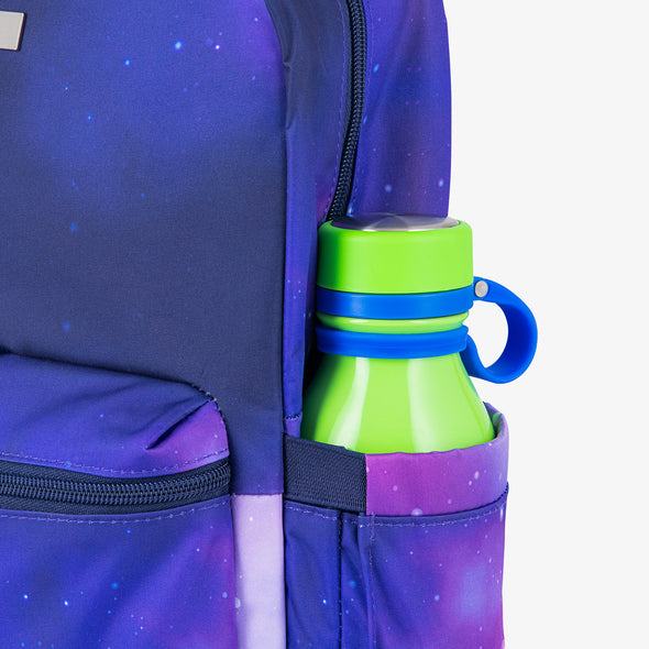 Midi Backpack - Galaxy