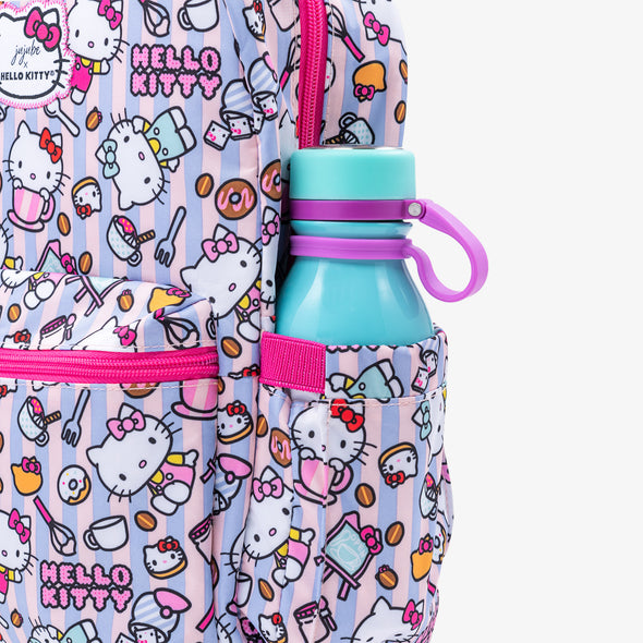 Midi Backpack - Hello Kitty Bakery