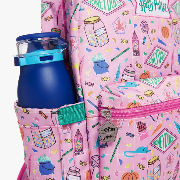 Midi Backpack - Honeydukes