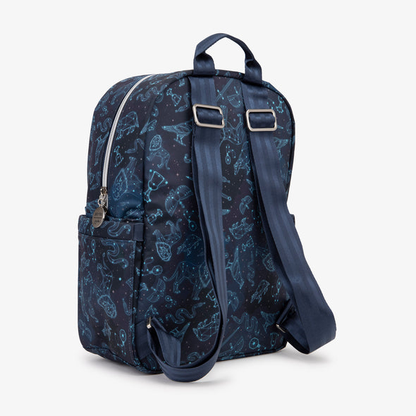 Midi Backpack - Lumos Maxima