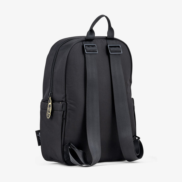 Midi Backpack - Mischief Managed