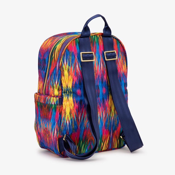 Midi Backpack - Wonder Woman 1984™️