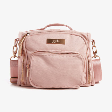 Mini B.F.F. - Blush Chromatics