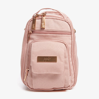 Mini BRB - Blush Chromatics
