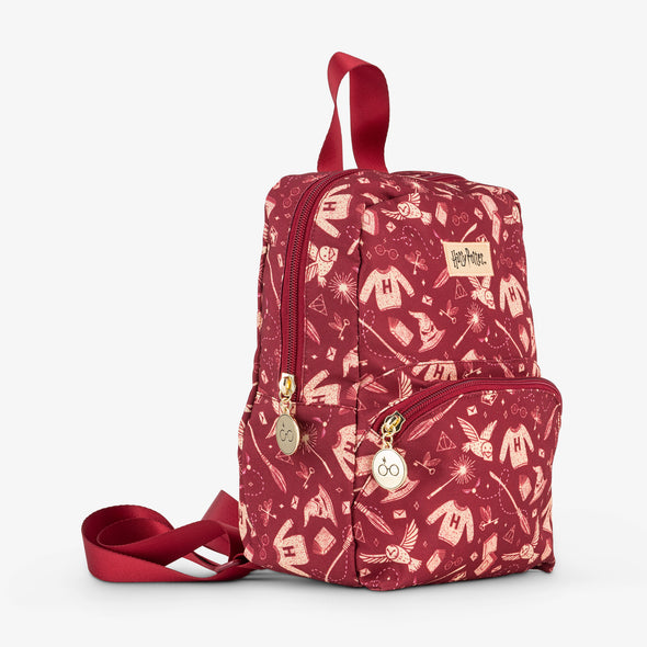 Petite Backpack - Hogwarts Essentials