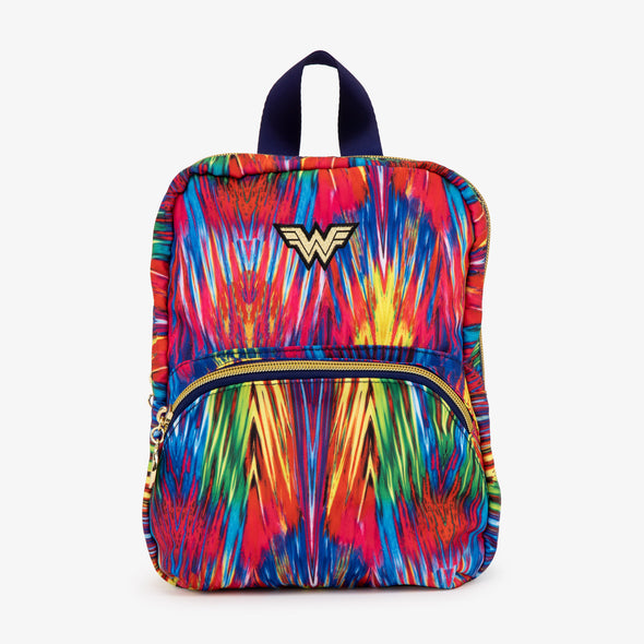 Petite Backpack - Wonder Woman 1984™️