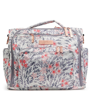 B.F.F. Diaper Bag - Sakura Swirl - Ju-Ju-Be