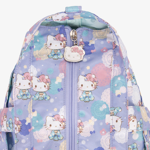Super Be - Hello Kitty Kimono