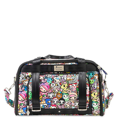 Pet Passport Tokidoki - Iconic 2.0