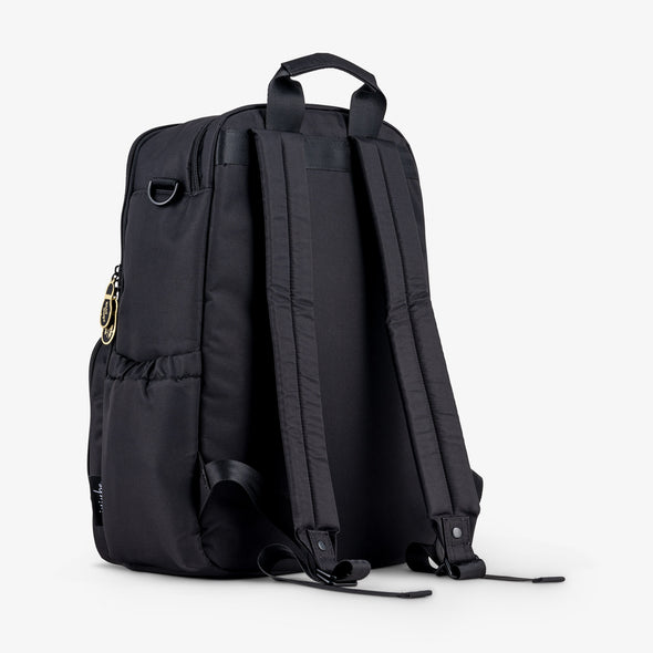 Zealous Backpack - Mischief Managed