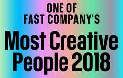 FASTCOCREATIVE