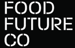 FOOD FUTURE CO