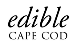 Edible Cape Cod