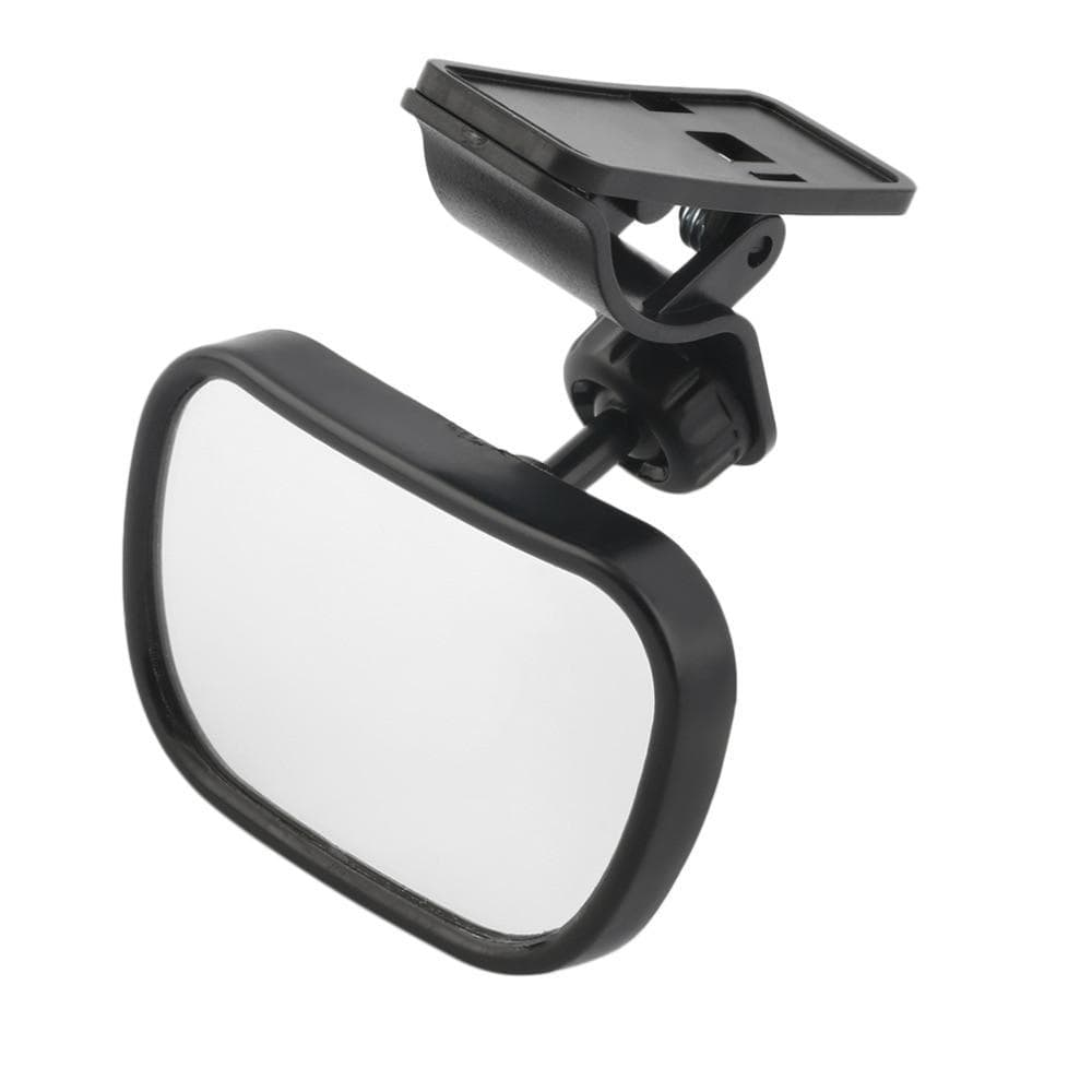 Airland's Store Interior Mirrors Baby Rear View Safety Car Mirror