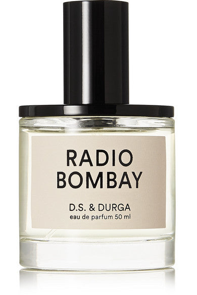 D.S. & Durga Radio Bombay - 50ML