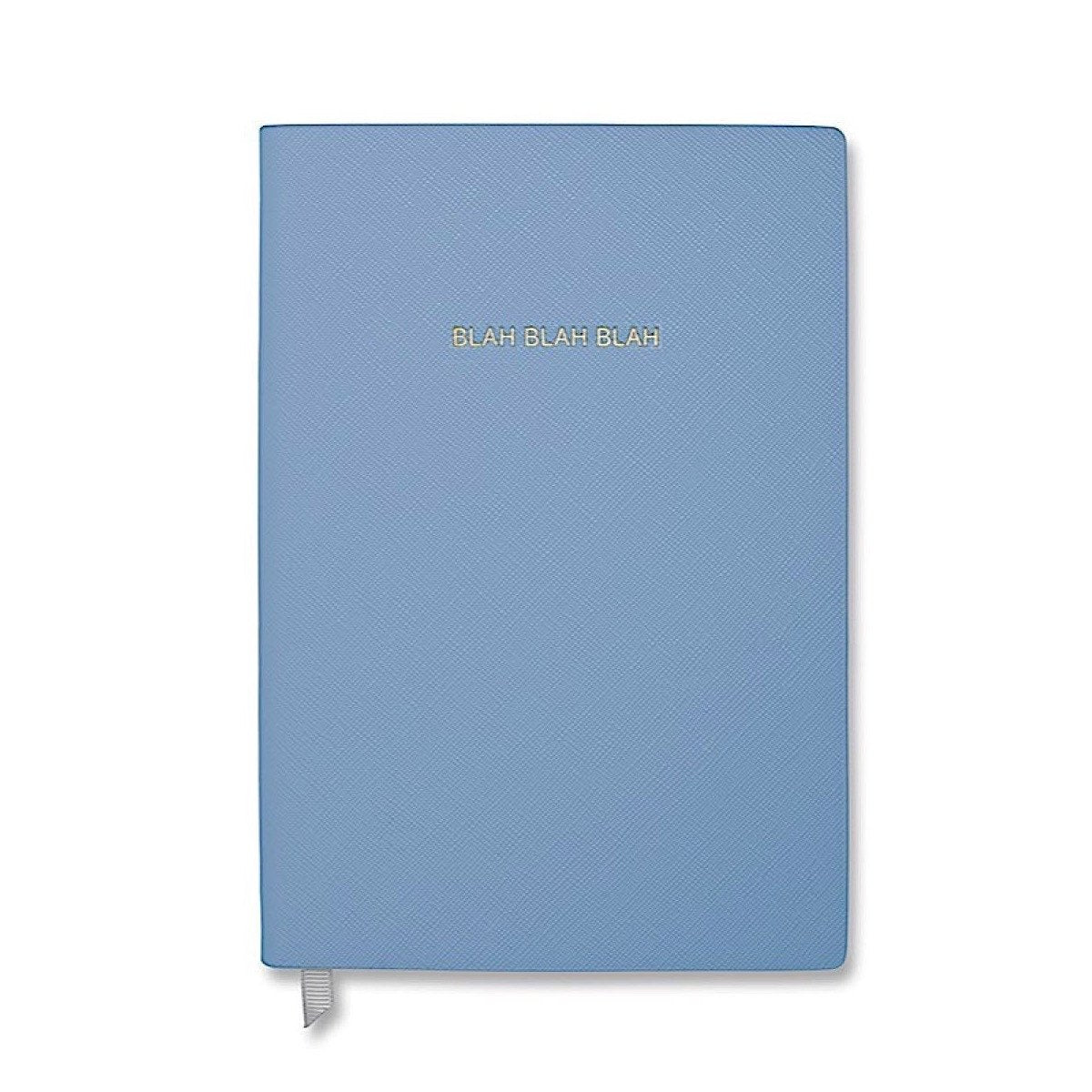 Katie Loxton Small Notebooks