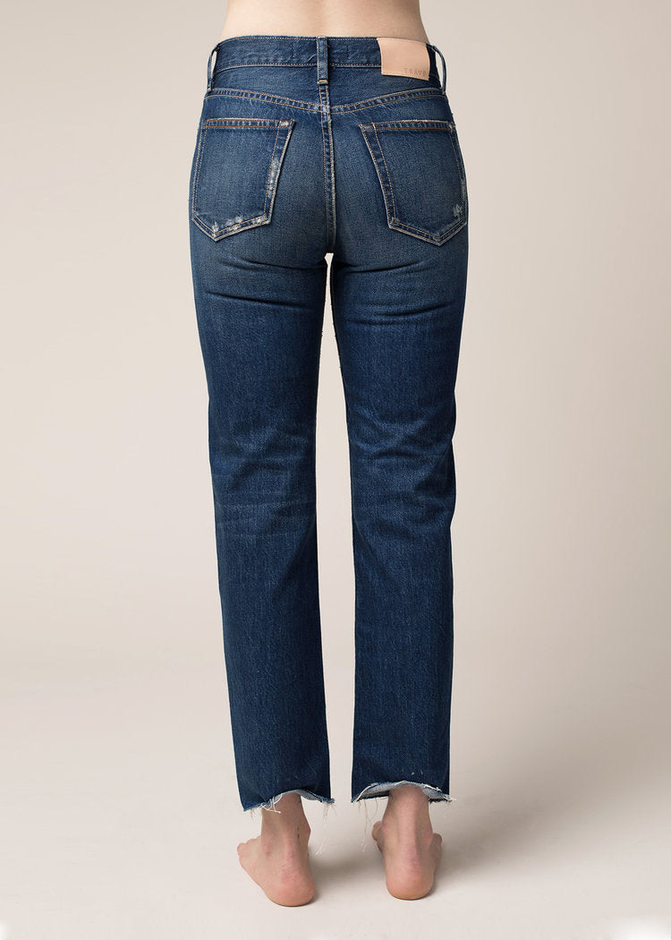 Trave Constance Denim - LA Woman