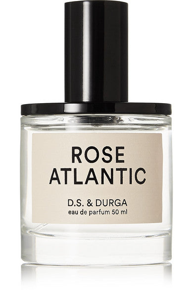 D.S. & Durga Rose Atlantic  - 50ML